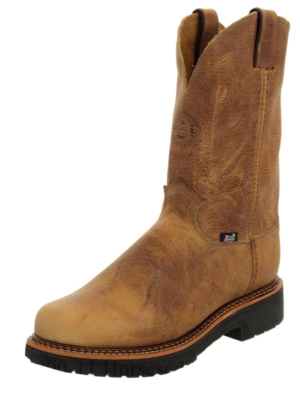mens-justin-boots-gaucho