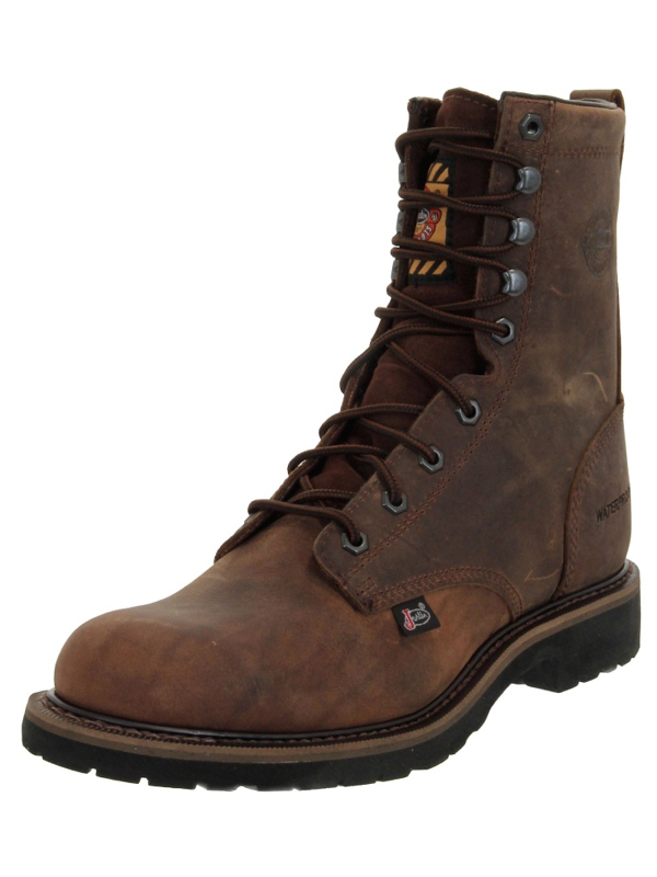 mens-justin-waterproof-boot