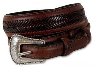 mens-ranger-belt