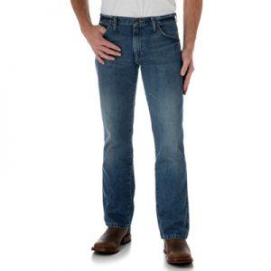 mens-slim-77-wrangler-jeans