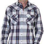 mens-wrangler-shirt1