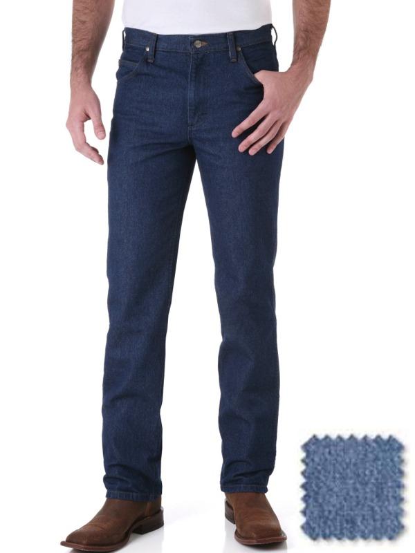 57cdad71 Mens Wrangler Premium Performance Cowboy Cut Slim Fit Jeans_ Stonewas. mens- wrangler-slim-fit-jeans