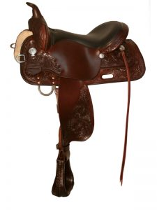 mineral-wells-high-horse-saddle