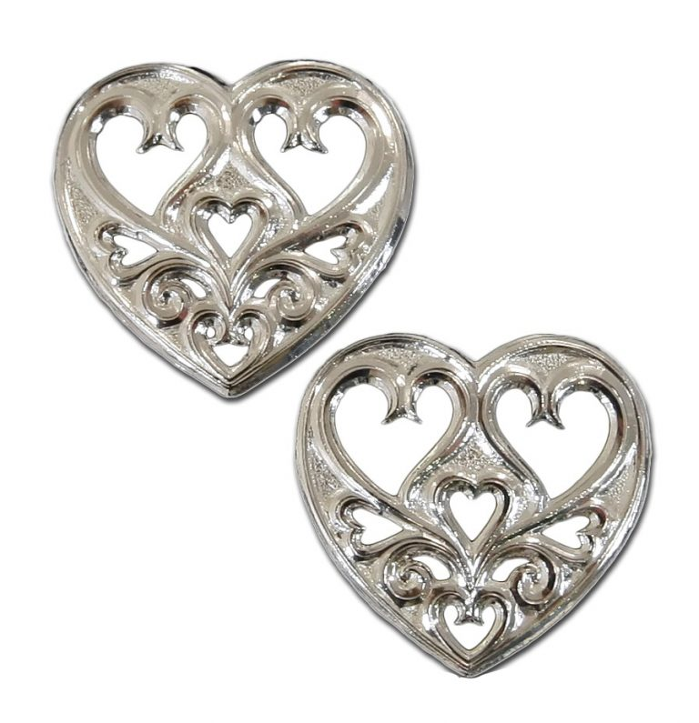 montana-earrings