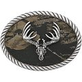 mossy-oak-belt-buckle-deer