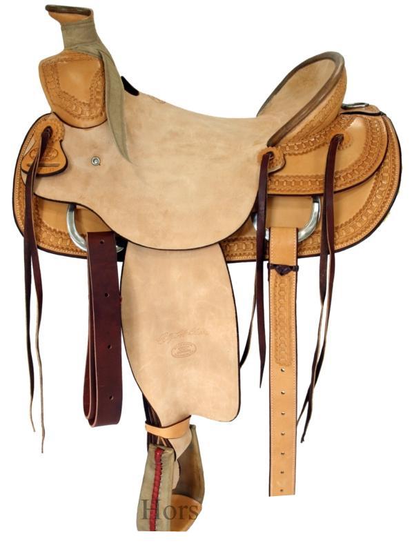 mule-saddle1