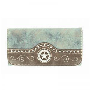 nocona-blue-concho-wallet