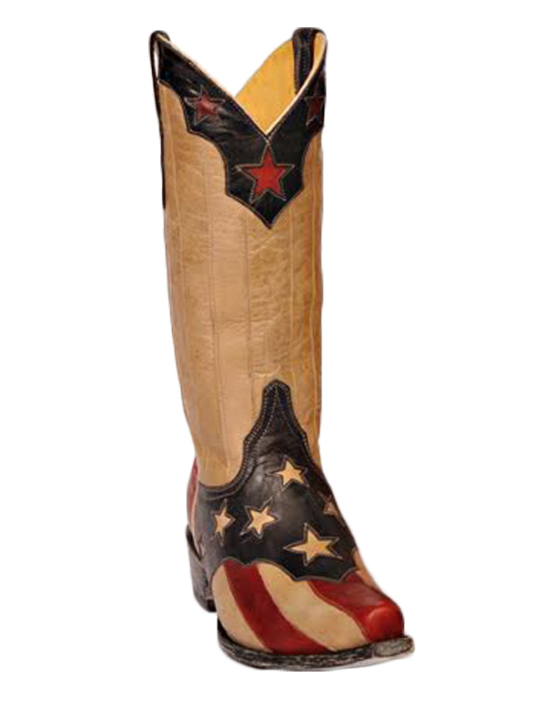 old-gringo-san-marcos-boots