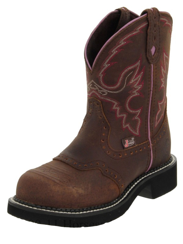ping-womens-cowgirl-boot