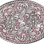 pink-belt-buckle-37550
