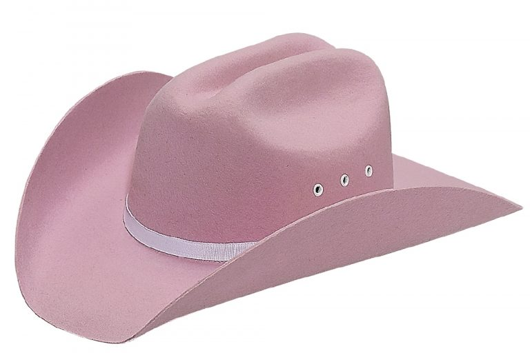pink-cowgirl-hat