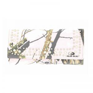 pink-mossy-oak-camo-checkbook