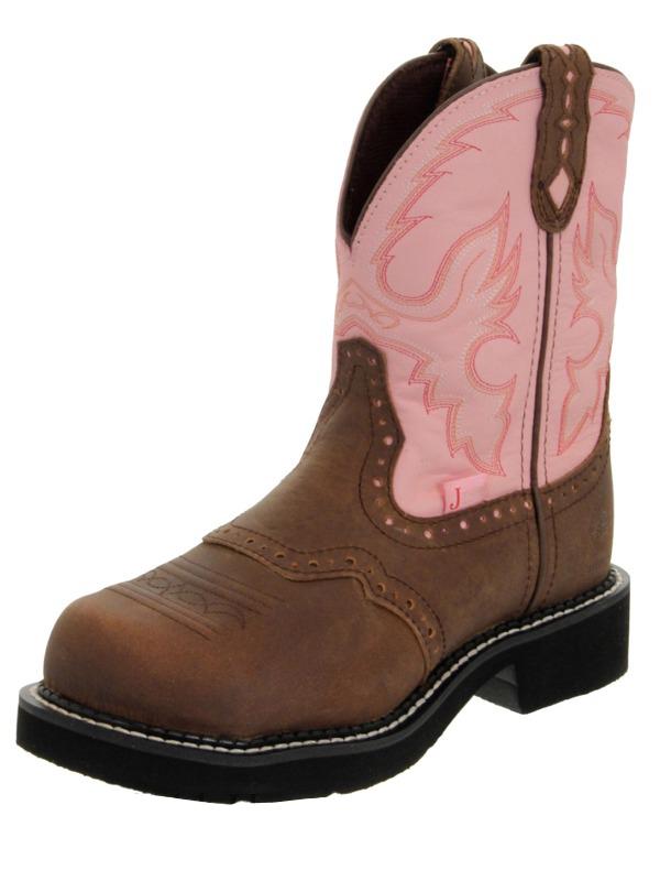 pink-top-cowboy-boot