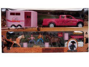 pink-toy-barrel-racer