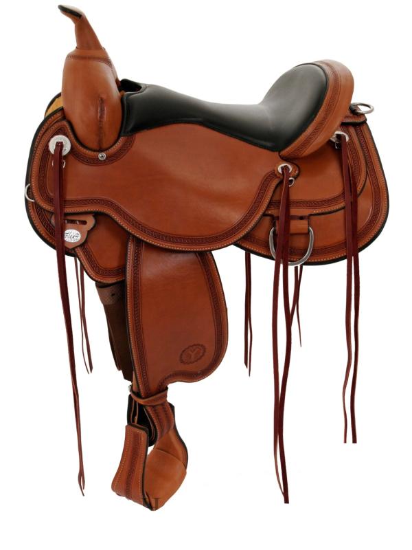 pioneer-circley-saddle-1665