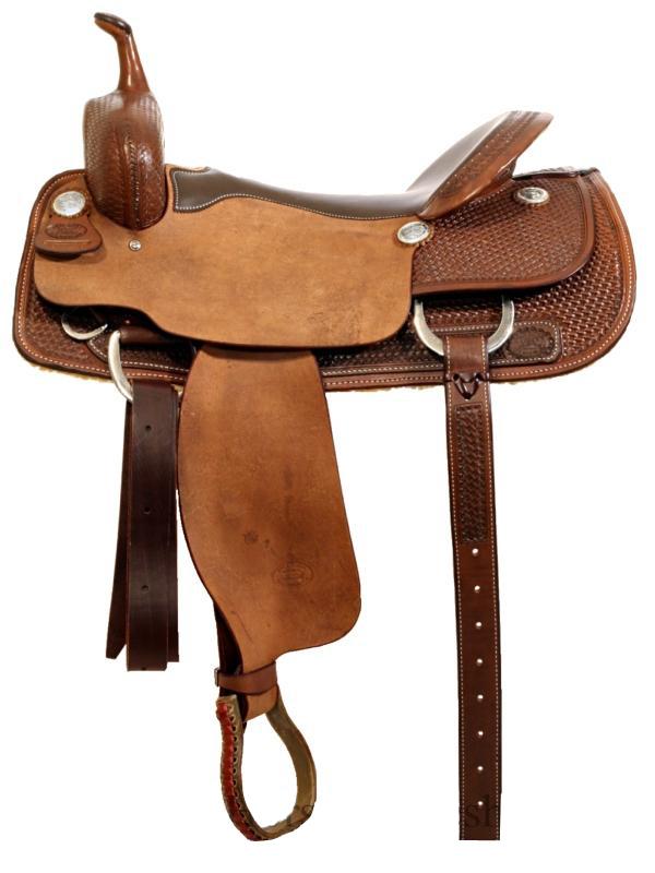 pro-cutter-saddle