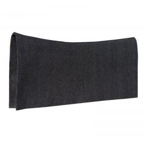 profchoice-contoured-saddle-pad-liner