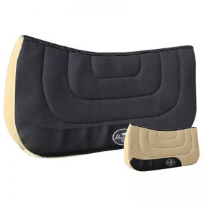profchoice-contoured-work-saddle-pad