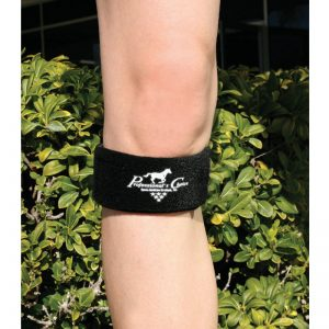 profchoice-knee-compression-strap