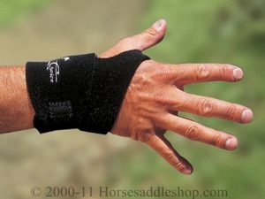 professional-simple-wrist-wrap