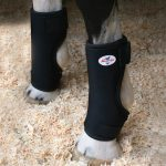 Professional's Choice Bed Sore Boots BSB Sold in Pairs