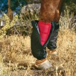 Professionals Choice Boot Covers SMC Sold in Pairs