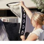 Professional's Choice Saddle Pad Liner PC-PAD-LINER