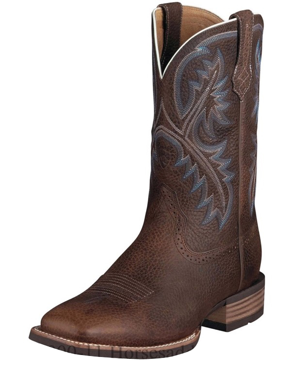quickdraw-ariat-mens-boots