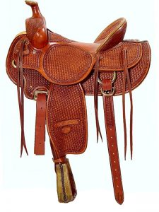 rancher-saddle