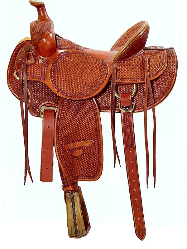 rancher-saddle