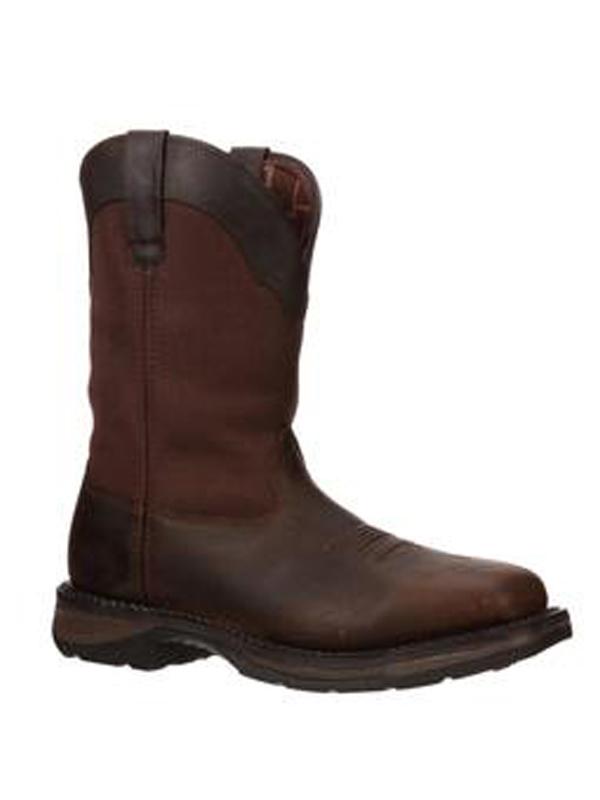 rebel-durango-waterproof-pull-on-boot