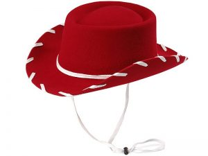 red-woody-cowboy-hat