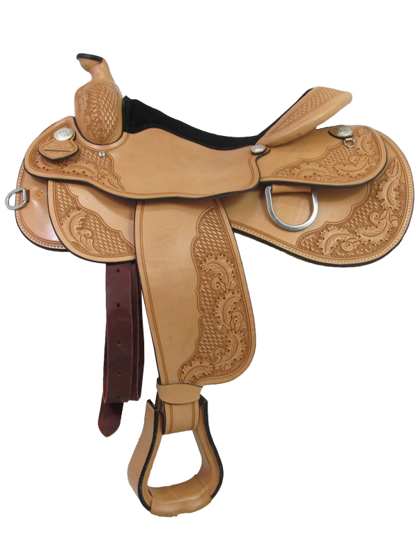 reining-rocking-r-saddle