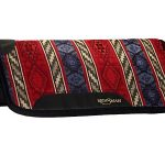 Reinsman Tacky Too Saddle Pad 32inchL x 32inchD prs236t