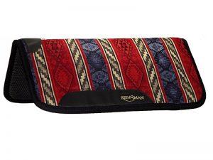 reinsman-saddle-pad