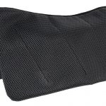 reinsman-tackytoo-contour-underpad