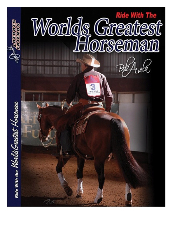 ride-with-the-worlds-greatest-horseman