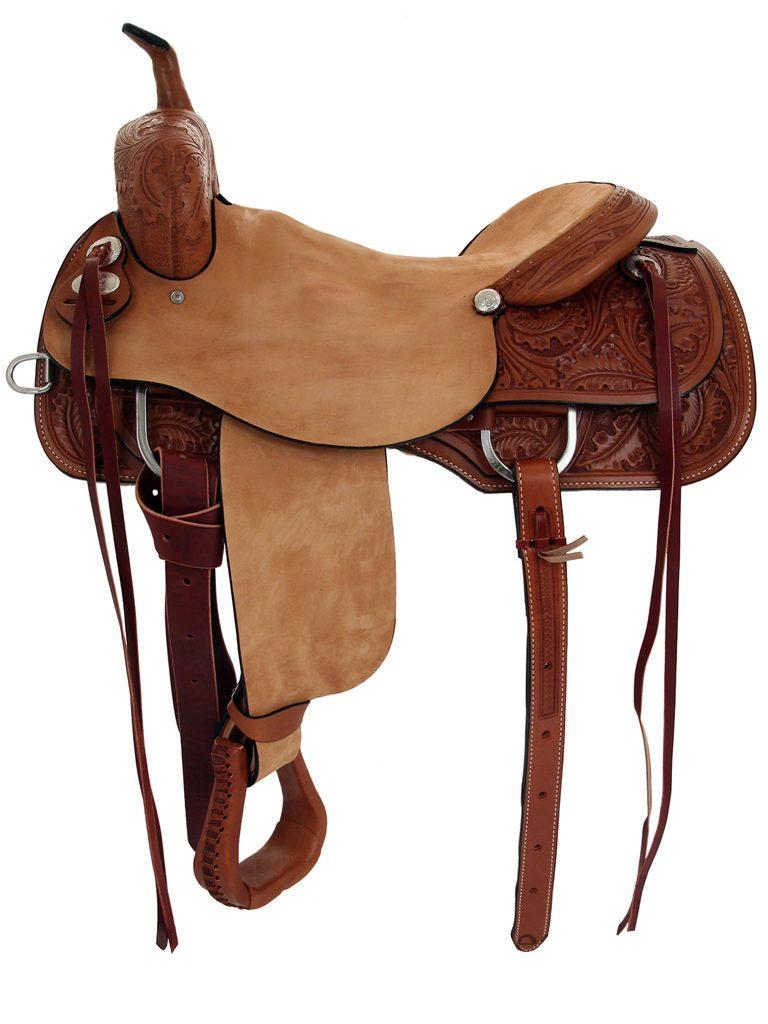 rocking-r-cutting-saddle1