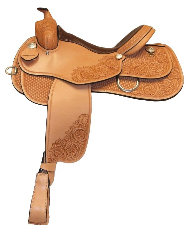 rocking-r-reining-saddle