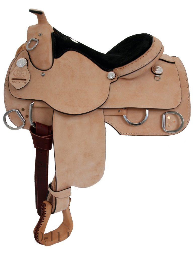 rocking-r-training-saddle1