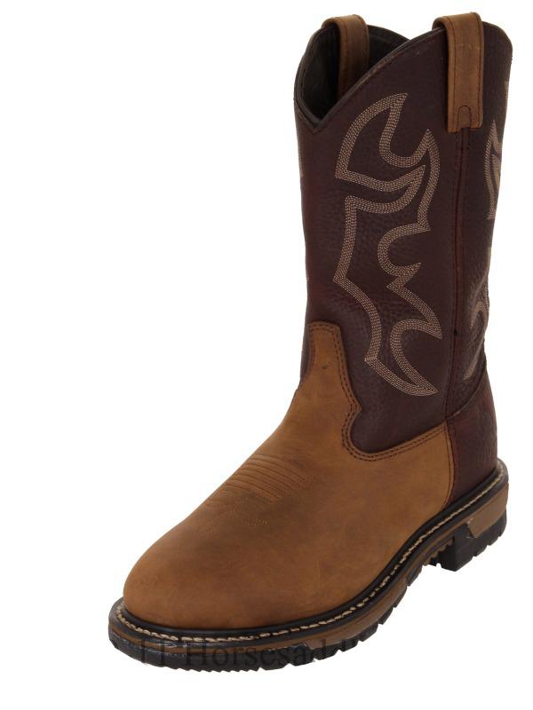 rocky-branson-roper-western-boots