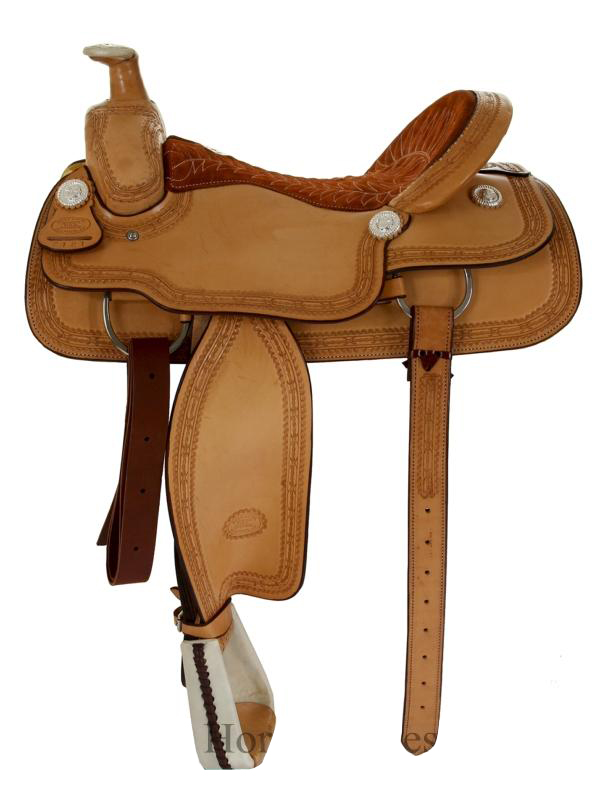 roping-billy-cook-saddle
