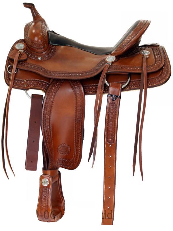saddle-trail