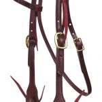 santa-fe-trail-headstall-tucker