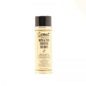 scout-leather-care-water-stain-protectant
