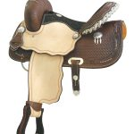 spotted-feather-3-barrel-saddle