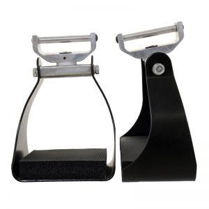 swivel-and-lock-stirrups