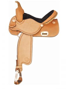 tex-tan-final-round-barrel-saddle
