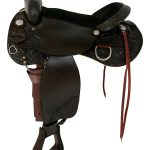 tex-tan-trail-saddle2