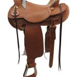 the-teton-valley-wade-saddle-by-colorado-saddlery